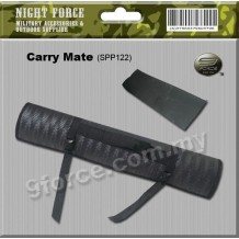 Carry Mate - SPP122