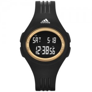 ADIDAS SPORT WATCH - ADD01