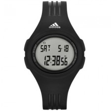 ADIDAS SPORT WATCH - ADD02