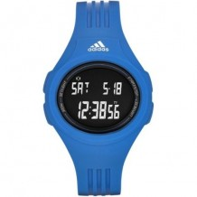ADIDAS SPORT WATCH - ADD03