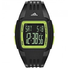 ADIDAS SPORT WATCH - ADD04