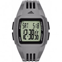 ADIDAS SPORT WATCH - ADD05