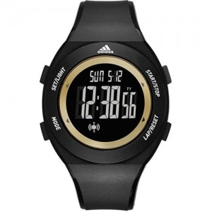 ADIDAS SPORT WATCH - ADD06