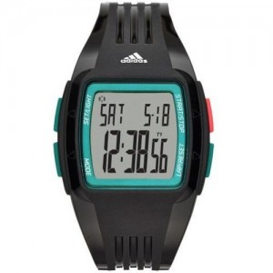 ADIDAS SPORT WATCH - ADD07