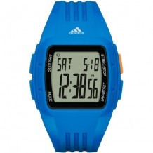 ADIDAS SPORT WATCH - ADD08