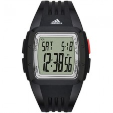 ADIDAS SPORT WATCH - ADD09