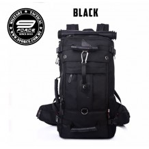 40L 3-IN-1 PREMIUM BACKPACK 08