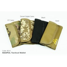 MAGPUL TACTICAL WALLET - BG11
