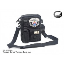 THUNDER Beetle Tactical Sling Bag
