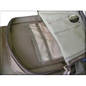 HYPER BAG+WATER BAG+FREE POSTAGE - BG996
