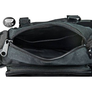 Recreation Security Pouch