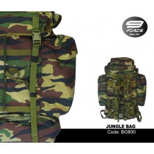 Jungle Bag - BG800