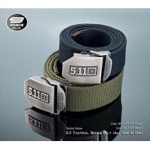 5.11 Tactical Belt - 5.11 Tactical Belt