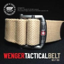 WENGER TACTICAL BELT - BELT150