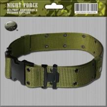 Belt Commando (Belt2000)