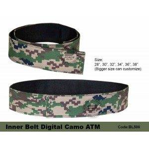 INNER BELT DIGITAL CAMO ATM - BL500