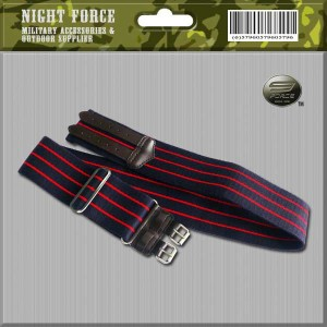 Stable Belt KOD  - BL319010
