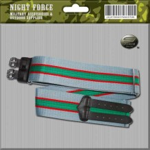 Stable Belt KRD - BL323010