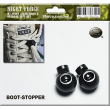 BOOT STOPPER