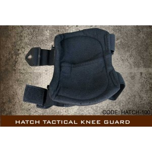 HATCH TACTICAL KNEE GUARD