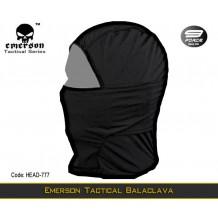Emerson Tactical Balaclava (Lightweight) - HEAD777