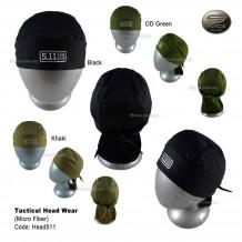 Tatical Head Wear 511