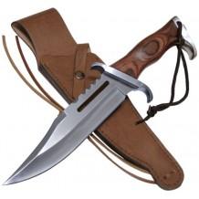 First Blood Rambo III Knife, Standard Edition