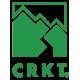 CRKT (12)
