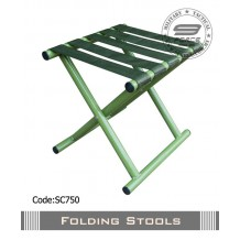 Safari Stools (Folding) - SC750