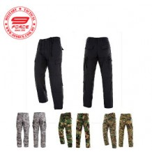 10th Anneversary Special offer items: Tactical Pants Quick Dry