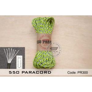 550 PARACORD-PR300