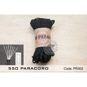 550 PARACORD-PR302