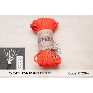 550 PARACORD-PR304