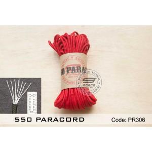 550 PARACORD-PR306
