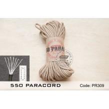 550 PARACORD-PR309