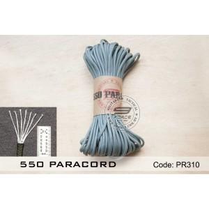 550 PARACORD-PR310