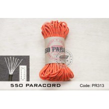 550 PARACORD PR313