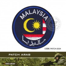 PATCH ARAB - PATCH2024