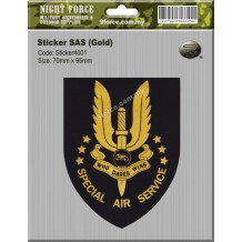Special Sticker SAS - sticker4001