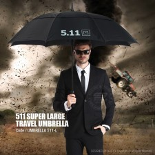 511 SUPER LARGE TRAVEL UMBRELLA
