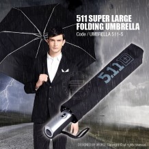 511 SUPER FOLDING TRAVEL