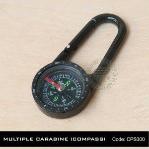 MULTIPLE CARABINE (COMPASS) - CPS300