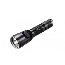 NITECORE Chameleon Series, CU6 Tactical FlashLight (18 months warranty)