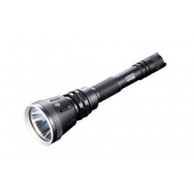 NITECORE MH40 FLASHLIGHT