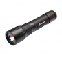 Olight R20 Seeker 600 Lumens (Rechargeable Battery Included)
