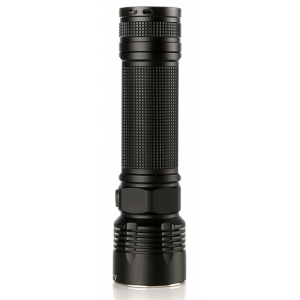Olight R40 Seeker 1100 Lumens (Rechargeable Battery Included)