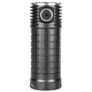 Olight SR Mini Intimidator 2800 Lumens