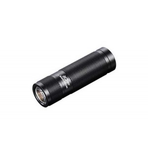 Nitecore Sens CR with Cree XP-G R5 LED Flashligh