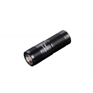 Nitecore Sens Mini with Cree XP-G R5 LED Flashligh