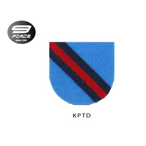 Backing Beret / Pelapik KPTD(GERAKHAS)